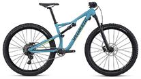 Buy Specialized Women's Camber Comp 650B 2017 Online at thetristore.com