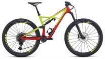 Buy Specialized S-Works Enduro 29/6Fattie 2017  Online at thetristore.com