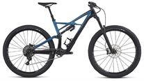 Buy Specialized Enduro Elite Carbon 29/6 Fattie 2017 Online at thetristore.com