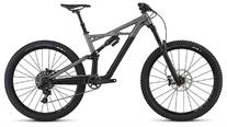 Buy Specialized Enduro Comp 2017 Online at thetristore.com