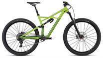 Buy Specialized Enduro Comp 29/6 Fattie 2017 Online at thetristore.com