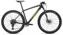 Buy Specialized Women's S-Works Epic Hardtail World Cup 2017 Online at thetristore.com