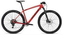 Buy Specialized Epic Hardtail Expert Carbon World Cup 2017 Online at thetristore.com
