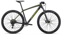 Buy Specialized Epic Hardtail Comp Carbon World Cup 2017 Online at thetristore.com