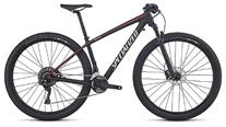 Buy Specialized Epic Hardtail Women's Comp Carbon 2017 Online at thetristore.com