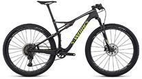 Buy Specialized S-Works Epic FSR World Cup 2017 Online at thetristore.com