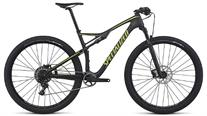 Buy Specialized Epic FSR Comp Carbon World Cup 2017 Online at thetristore.com