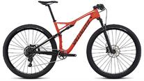 Buy Specialized Epic FSR Expert Carbon 2017 Online at thetristore.com