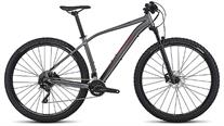 Buy Specialized Rockhopper Pro 29 2017 Online at thetristore.com