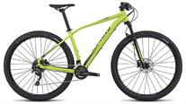 Buy Specialized Rockhopper Expert 29 2017 Online at thetristore.com
