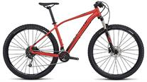 Buy Specialized Rockhopper Comp 29 2017 Online at thetristore.com