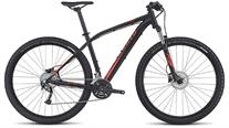 Buy Specialized Rockhopper Sport 29 2017 Online at thetristore.com