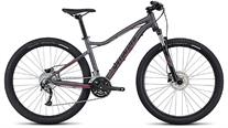 Buy Specialized Jynx Sport 650B 2017 Online at thetristore.com