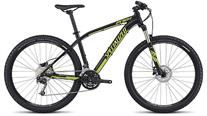 Buy Specialized Pitch Comp 650B 2017 Online at thetristore.com