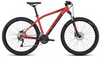 Buy Specialized Pitch Sport 650B 2017 Online at thetristore.com