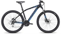 Buy Specialized Pitch 650B 2017 Online at thetristore.com