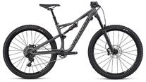 Buy Specialized Rhyme Comp 650B 2017 Online at thetristore.com
