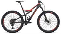 Buy Specialized S-Works Stumtjumper FSR 29 2017 Online at thetristore.com