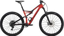 Buy Specialized Stumpjumper FSR Expert Carbon 29 2017 Online at thetristore.com