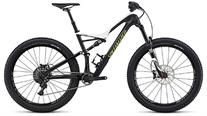 Buy Specialized Stumpjumper FSR Expert Carbon 6Fattie 2017 Online at thetristore.com