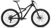 Buy Specialized Stumpjumper FSR Comp 29 2017 Online at thetristore.com