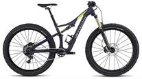 Buy Specialized Rhyme FSR Comp Carbon 6Fattie 2017 Online at thetristore.com