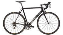 Buy Cannondale Supersix Evo Hi Mod Dura Ace 1 2017 Online at thetristore.com