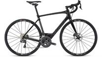 Buy Specialized Roubaix Expert UDi2 2017 Online at thetristore.com