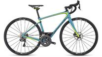 Buy Specialized Ruby Expert Ultegra Di2 2017 Online at thetristore.com