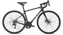 Buy Specialized Ruby Elite 2017 Online at thetristore.com
