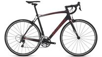 Buy Specialized SL4 Sport Roubaix 2016 Online at thetristore.com