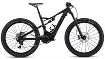 Buy Specialized Turbo Levo FSR Comp 6Fattie 2017 Online at thetristore.com
