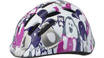 Buy Specialized Small Fry Toddler Helmet Online at thetristore.com
