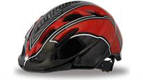 Buy Specialized Small Fry Child Helmet Online at thetristore.com