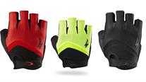 Buy Specialized Body Geometry Gel Glove Online at thetristore.com