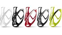 Buy Specialized Rib Cage Bottle Cage 2015 Online at thetristore.com