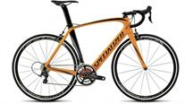 Buy Specialized Venge Expert Road Bike 2016 Online at thetristore.com