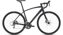 Buy Specialized Diverge A1 2017 Online at thetristore.com