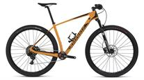 Buy Specialized Stumpjumper Comp Carbon 29 2016 Online at thetristore.com