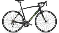 Buy Specialized Roubaix SL4 Road Bike 2016 Online at thetristore.com