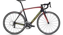 Buy Specialized Tarmac Expert Road Bike 2016 Online at thetristore.com