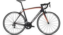 Buy Specialized Tarmac Comp Ultegra Di2 2016 Online at thetristore.com