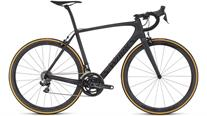 Buy Specialized S-Works Tarmac Dura Ace Di2 Road Bike 2016 Online at thetristore.com