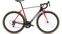Buy Specialized S-Works Tarmac Dura Ace Road Bike 2016 Online at thetristore.com