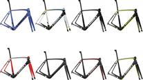Buy Specialized S-Works Tarmac Frameset Online at thetristore.com