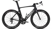 Buy Specialized S-Works Venge ViAS Dura Ace Di2 Road Bike 2016 Online at thetristore.com