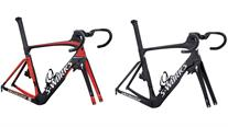Buy Specialized S-Works Venge ViAS Frameset 2016 Online at thetristore.com