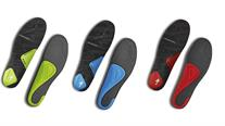 Buy Specialized Body Geometry SL Footbeds Online at thetristore.com