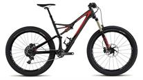 Buy Specialized Stumpjumper FSR Expert 6Fattie 2016 Online at thetristore.com