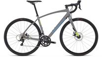 Buy Specialized Diverge Sport A1 2016 Online at thetristore.com